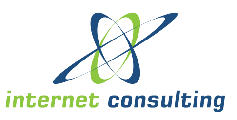 internetconsulting468