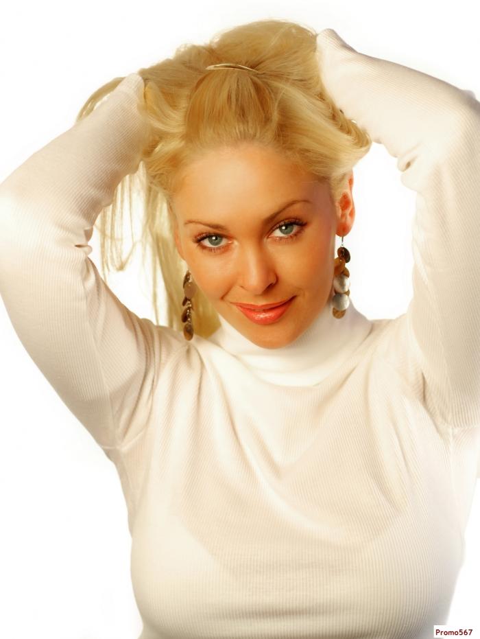 promo567-bloggergirl